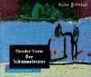 Der Schimmelreiter - Theodor Storm, Otto Mellies