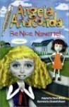 Be Nice, Nanette! - Sarah Willson, Elizabeth Brandt
