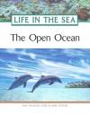 The Open Ocean - Pam Walker, Elaine Wood