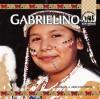 Gabrielino (Native Americans (Abdo)) - Barbara A. Gray-Kanatiiosh