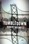 Tumbledown: A Novel - Robert Boswell