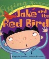 Jake And The Red Bird - Ragnhild Scamell
