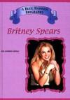 Britney Spears - Ann Gaines