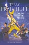 Cartas en el asunto - Terry Pratchett