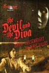 The Devil and the Diva - David Housewright, Renee Valois
