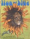 Lion and Blue - Robert Vavra, Fleur Cowles