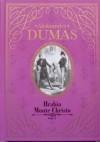 Hrabia Monte Christo, tom 2 - Aleksander Dumas (ojciec)