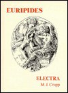 Electra (Classical Texts) - Euripides