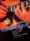 Play the Guitar: The Easy Way to Learn All the Chords and Rhythms, by George Barnes & B - Hal Leonard Publishing Company