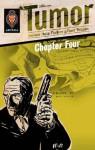 Tumor Chapter 4 - Joshua Hale Fialkov, Noel Tuazon