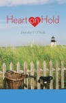 Heart on Hold - Dorothy P. O'Neill