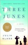 Three Junes (Microsoft Reader) - Julia Glass