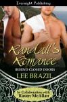 Randall's Romance - Lee Brazil, Raven McAllan