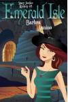 Emerald Isle - Barbra Annino