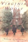 Three Guineas (Annotated) - Virginia Woolf, Mark Hussey, Jane Marcus
