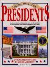 The Big Book of U.S. Presidents - Victoria Sherrow, Bill Prosser