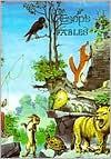 Aesop's Fables - Aesop, Fritz Kredel (Illustrator)