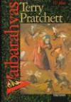 Vaibarahvas - Terry Pratchett, Eve Laur