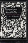 Ermyntrude and Esmeralda: A Naughty Novella - Lytton Strachey, Erté