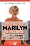 Marilyn: Norma Jeane - Gloria Steinem