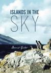 Islands in the Sky - David Gates