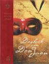 Dagboek van Don Juan - Douglas Carlton Abrams, Monique de Vré