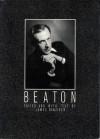 Beaton - Cecil Beaton