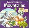 Mountains (Where Are We?) - Chris Arvetis, Carole Palmer
