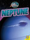 Neptune - Susan Ring
