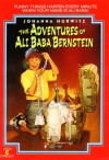 The Adventures of Ali Baba Bernstein - Johanna Hurwitz, Gail Owens