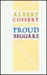 Proud Beggars - Albert Cossery