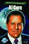 Political Power: Al Gore - Scott Davis