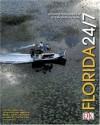 Florida 24/7 - David Elliot Cohen