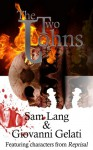 The Two Johns - Sam Lang, Giovanni Gelati