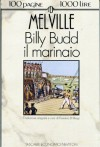 Billy Budd, marinaio - Gianna Lonza, Herman Melville