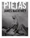 Pietas. by James Nachtwey - James Nachtwey