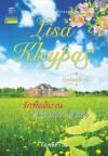 รักที่ผลิบาน / Scandal in Spring - Lisa Kleypas, ลิซ่า เคลย์แพส, กัญชลิกา