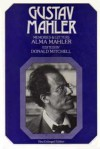 Gustav Mahler: Memories And Letters - Alma Mahler-Werfel, Donald Mitchell