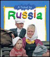 A Ticket To Russia - Thomas Streissguth