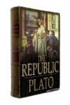 The Republic - Sam Ngo, Plato, Benjamin Jowett