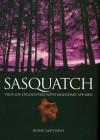 Sasquatch - Rupert Matthews