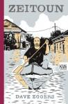 Zeitoun (German Edition) - Dave Eggers, Ulrike Wasel, Klaus Timmermann