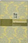 The Best Of Mc Sweeney's Volume 1 - Dave Eggers