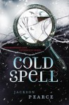 Cold Spell - Jackson Pearce