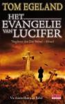 Het evangelie van Lucifer (Bjørn Beltø #3) - Tom Egeland, Annelies de Vroom