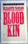 Blood Kin - Elizabeth Fackler