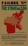 The Stonemason - Billy Childish