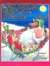 The Florida Night Before Christmas - Ellen Sullivan