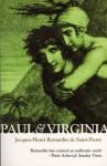 Paul & Virginia - Bernardin de Saint-Pierre, John Donovan