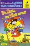 Die Ducks... vom Winde verweht - Walt Disney Company